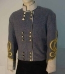 CIVIL-WAR-GENERAL-SHELL-COAT.-AVAILABLE-IN-3-FRONT-