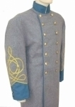 CIVIL-WAR-FROCK-COAT-WITH-CSA-ROUND-BUTTONS.