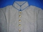 CW11-CIVIL-WAR-INFANTRY-FROCK-COAT-.