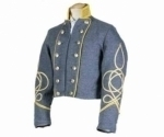 CIVIL-WAR-CSA-SHELL-SACK-COAT-WITH-CSA-BUTTONS.