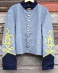 CIVIL-WAR-CONFEDERATE-REENACTOR-SHELL-JACKET-WITH-BRAIDS-52
