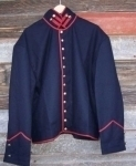 CIVIL-WAR-REENACTOR-UNION-ARTILLERY-SHELL-JACKET-42
