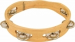 WOOD-TAMBOURINES-FEATURE-SOLID-WOOD-SHELLS-AND-BRIGHT,-CUTTING-JINGLES.8