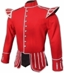 Red-Highland-Doublet-Silver-Piping-and-Thistle-Buttons